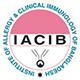 IACIB-ngo-logo